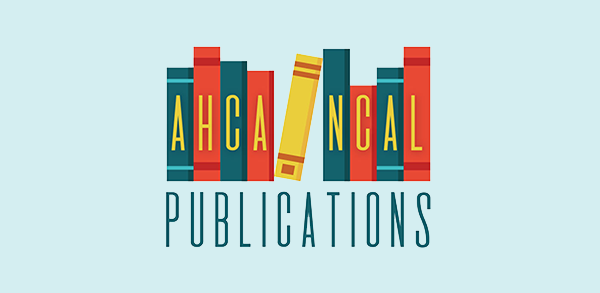 ahca_publications_logo.png